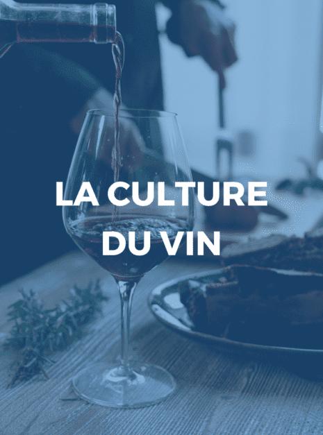 culture_du_vin